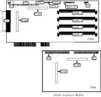 ACARD AEC6710UUWSD PCI SCSI ADAPTER DRIVER DOWNLOAD FREE