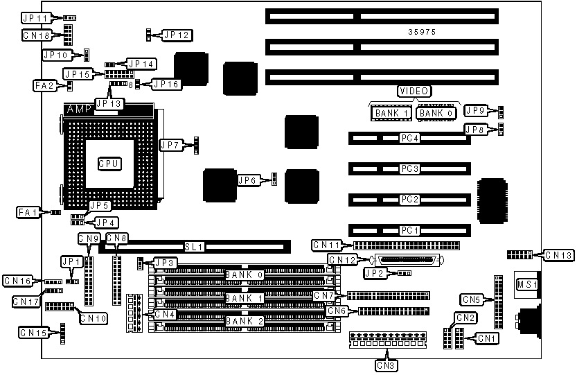 aceraltos 900  m7   m7 motherboard settings and configuration