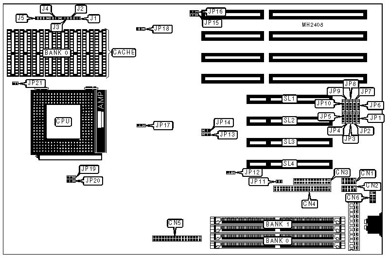 ASUS PCII-P5MP3 WINDOWS VISTA DRIVER