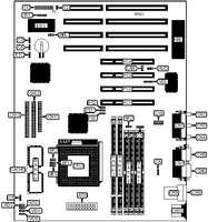 ASUS PCII-P5MP3 WINDOWS 7 DRIVER